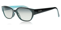 Maui Jim Anini Beach Polarized GS269-03A Zonnebril