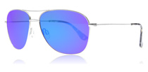Maui Jim Cliff House Polarized B247-17 Zonnebril