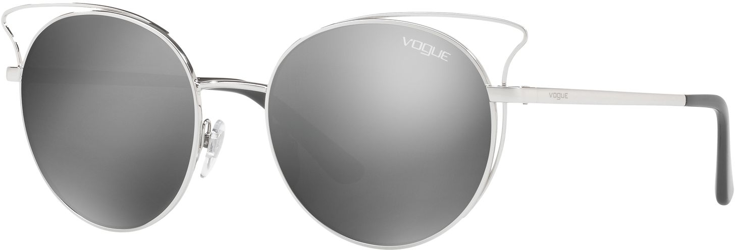 Vogue Casual Chic VO4048S-323/6G-52