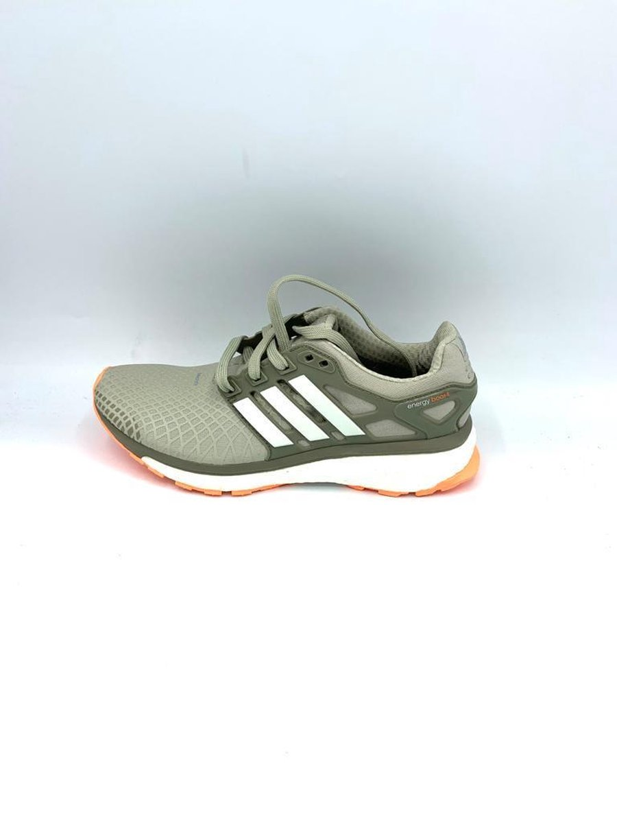 Adias Energy Boost 2 Atr W Maat 37 1/3